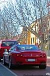 Perth Car Spotting: ferrari-575m-(18)