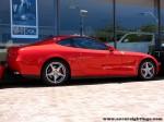 Rt   Perth Car Spotting: ferrari-612-scaglietti-(31)