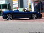 F430   Perth Car Spotting: ferrari-f430-spider--(3)
