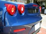 F430   Perth Car Spotting: ferrari-f430-spider--(9)