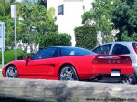 X   Perth Car Spotting: honda-nsx-(5)