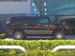 Perth Car Spotting: hummer-h2-(2)