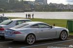 Jaguar   Perth Car Spotting: jaguar-xk-(1)