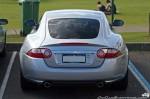 Jaguar   Perth Car Spotting: jaguar-xk-(2)