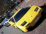 Lambo   Perth Car Spotting: lamborghini-diablo-6 0-(3)