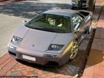 dingo Photos Perth Car Spotting: lamborghini-diablo-6 0-(40)