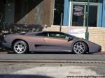 dingo Photos Perth Car Spotting: lamborghini-diablo-6 0-(43)