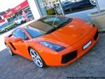 Perth Car Spotting: lamborghini-gallardo-(59)