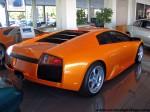 Lamborghini   Perth Car Spotting: lamborghini-murcielago-(38)