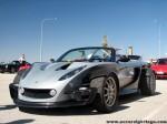 dingo Photos Perth Car Spotting: lotus-340r-(5)