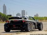 Lotus   Perth Car Spotting: lotus-340r-(6)