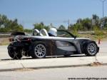 Lotus   Perth Car Spotting: lotus-340r-(7)