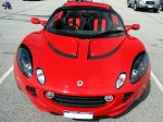 Lotus   Perth Car Spotting: lotus-elise-111s--(1)