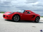 dingo Photos Perth Car Spotting: lotus-elise-111s--(2)