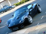 Perth Car Spotting: lotus-elise-s2-(1)