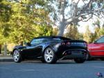 Lotus   Perth Car Spotting: lotus-elise-s2-(2)
