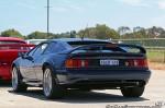 Lotus   Perth Car Spotting: lotus-esprit-s4s-(3)