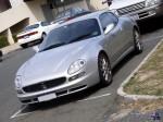 Perth Car Spotting: maserati-3200gt-(1)