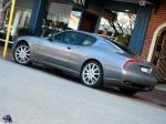 TI   Perth Car Spotting: maserati-3200gt-(11)