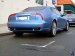 Perth Car Spotting: maserati-3200gt-(13)