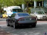 Maserati   Perth Car Spotting: maserati-3200gt-(14)