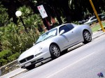 Maserati   Perth Car Spotting: maserati-3200gt-(16)
