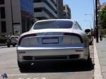 Perth Car Spotting: maserati-3200gt-(17)