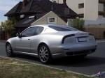 Maserati   Perth Car Spotting: maserati-3200gt-(2)