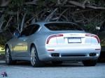 Maserati   Perth Car Spotting: maserati-3200gt-(4)