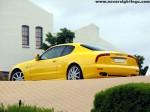Maserati   Perth Car Spotting: maserati-3200gt-(55)