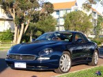 Maserati   Perth Car Spotting: maserati-3200gt-(6)