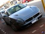 dingo Photos Perth Car Spotting: maserati-3200gt-(60)