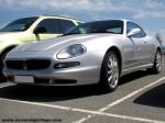 TI   Perth Car Spotting: maserati-3200gt-(65)