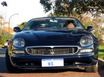 Maserati   Perth Car Spotting: maserati-3200gt-(7)