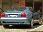Maserati   Perth Car Spotting: maserati-4200-(50)