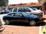Perth Car Spotting: maserati-4200gt-(38)