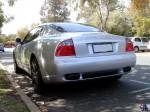 GT   Perth Car Spotting: maserati-4200gt-(4)