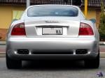 Maserati   Perth Car Spotting: maserati-4200gt-(7)