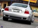 TI   Perth Car Spotting: maserati-4200gt-(8)