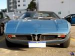 Maserati   Perth Car Spotting: maserati-bora--(1)