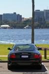 Gran   Perth Car Spotting: maserati-gransport-(14)