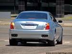 Maserati   Perth Car Spotting: maserati-quattroporte-(36)