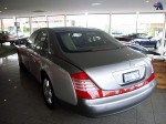 Perth Car Spotting: maybach-57-(2)