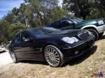 Perth Car Spotting: mercedes-benz-c32-amg-(1)
