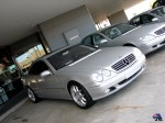 Mercedes   Perth Car Spotting: mercedes-benz-cl600-(2)