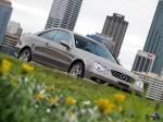 Benz   Perth Car Spotting: mercedes-benz-clk55-amg--(2)