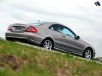 Mercedes   Perth Car Spotting: mercedes-benz-clk55-amg--(4)