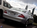 Mercedes   Perth Car Spotting: mercedes-benz-cls-(12)