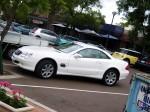 Mercedes   Perth Car Spotting: mercedes-benz-sl500-(3)