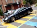 Mercedes   Perth Car Spotting: mercedes-benz-sl55-amg-(2)